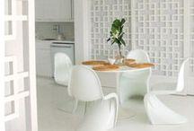   P   MID-CENTURY MODERN PALM SPRINGS / by Patricia Gray   Interior Design Vancouver