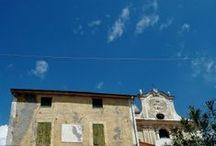 Provincia di Imperia, Liguria