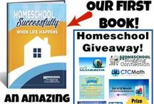 #GIVEAWAYS you can #win