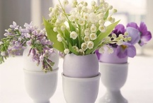 Celebrate It - Easter / DIY projects, decorations and gift ideas for Christmas