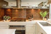 "  PG   KITCHEN DESIGN VANCOUVER / Northwest Design Awards 2014 ""BEST KITCHEN DESIGN"". Interior Design and Kitchen Design by Patricia Gray.   www.patriciagrayinc.com  / by Patricia Gray   Interior Design Vancouver"