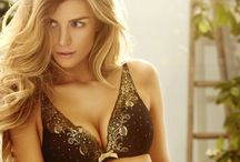 Gossard's Payday Wish List  / What we're lusting after this month
