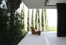   P   ROOMS . VIEW / by Patricia Gray   Interior Design Vancouver