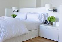   P   BEDROOMS / by Patricia Gray   Interior Design Vancouver