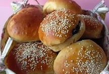 Macchina del pane / Macchina del pane / Bread machine
