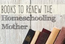 Homeschool: Encouragement for Moms / Homeschooling is an exhausting, yet rewarding experience. Here you will find encouragement for your soul and your homeschool journey. Enjoy!  Group Pinner Rules: Please only pin posts written by YOU. You may pin more than one post per day, but no more than 3. Please space them out at least 4 hours. Thank you!