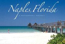 Naples, FL / Naples, FL