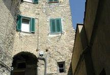 Soldano (IM), Liguria