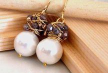 Gioielli / earring