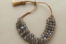 Gioielli / bracelet