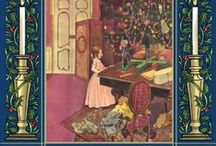 """Homeschool: The Nutcracker / Unit Studies, printables, crafts and MORE about """"The Nutcracker"""" by Peter Ilyich Tchaikovsky"""