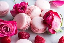 Love at First Sight / All you need is love with our Valentine's Day 2016 pinterest board, full of romantic inspiration, quotes and ideas to get you ready for Cupid's Arrow xXx