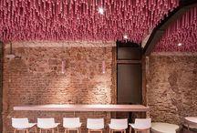 restaurant / design