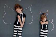 little cool dolls