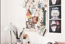 Ideas, art, design