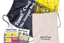 BiziShop / All Bizitalk.com Members can pin their products here (Keep it to circa 5 a day guys?)
