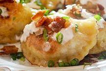 Food - Polish / by Josie Munro