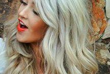 Hair Candy / by Ariel Melendez