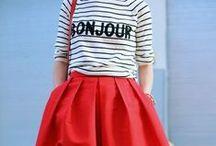 Shinsegae #W_Clothing