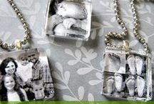 Jewelery and beading