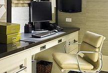 Art room - office