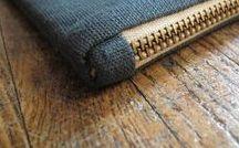 astuce couture, bricodéco, crochet...