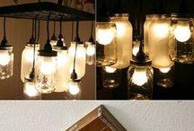 Lámparas / lamp