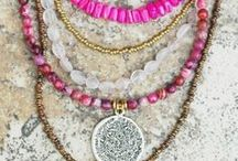 Kolye - Necklace