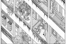 architecture/ idea