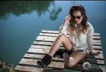 My photo works / fotografia, pessoas,