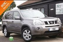 Cars for sale / Cars from trusted dealers
