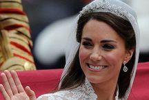 Kate Middleton / Kate Middleton is gorgeous. x
