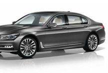 Luxury Cars / Laatste autonieuws.