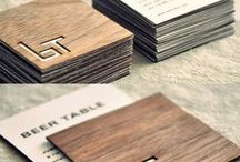 Woodie / Wood crafts