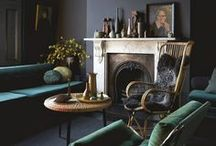 {English Eclectic}