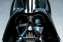 Star Wars / George Lucas
