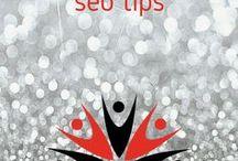 SEO tips / SEO verbeter tips