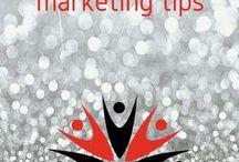 Marketing tips / Marketing tips