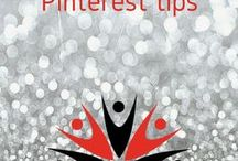 Pinterest tips / Pinterest