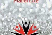 MailerLite en why I love it! / e-mail marketing en MailerLite in het bijzonder