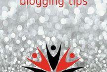 blogging tips / de slimste, handigste en meest nutitge tips als je gaat bloggen als ondernemer en zzp'er