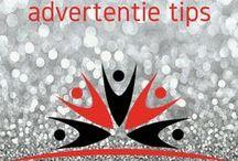 Facebook advertentie tips / Facebook advertenties/Facebook ads zodat jij het beter en sneller onder de knie krijgt