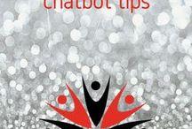 chatbot tips / Chatbots