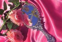 aes. ; princess dreams