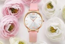 Watches for Women / Finest quality watches for Women