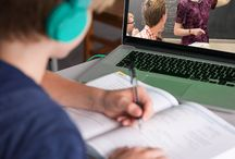 Online & Virtual Classes for Homeschooling