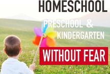 Preschool / This board is all about preschool and preschool at home! Crafts, curricula, STEM, art, classrooms, homeschool rooms, etc. Contributor requirements: Just keep it on topic and pay it forward, please. Off topic posts will be deleted. Thanks.