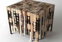 Houten meubels / Houten meubels, wooden furniture, houten stoelen, wooden chairs, houten tafels, wooden tabels, houten kastjes, wooden cabinets