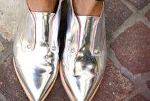 Schoenen / Schoenen, shoes, hakken, high heels, platte schoenen, flats, sandalen, sandals, laarsjes, laarzen, boots