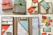 Crafty Inspiration